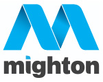 mighton_logo.png