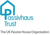 PassivhausTrust_logo.png