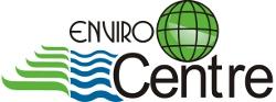 EnviroCentre Logo