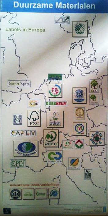 ICDUBo_EUGreenLabels_2011.png