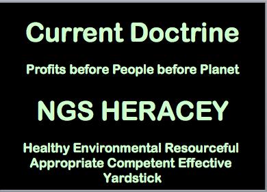 CurrentDoctrine.tiff