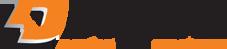 diasen Logo png