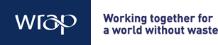 WRAP_logo.png