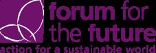 ForumForAFutureLogo.png