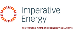 Imperative Energy Logo png